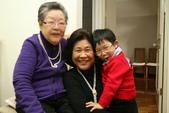 媽88歲生日:1560790977.jpg