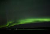 Grenevik(草屋)- Godafoss(上帝瀑布)-Mývatn (米湖) :