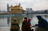 Amritsar(印度):1734005722.jpg
