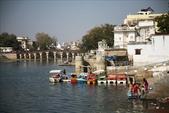 Udaipur (印度):1149179141.jpg