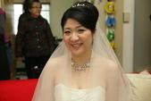 羣羣結婚了!:1412081896.jpg