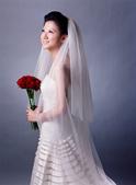 瑩瑩&齊齊的婚紗照:1889189331.jpg