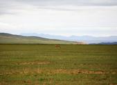 黃河源(扎陵湖、鄂陵湖、牛頭碑):1885173618.jpg