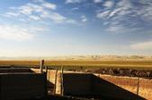 阿爾金山保護區   (庫木庫里沙漠&沙子泉):1187488602.jpg
