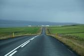 冰島北部: Reykjavik-Hvammstangi-Akureyri: