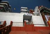 Varanasi(印度):1609217498.jpg