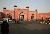 Jaipur(印度):1092279719.jpg