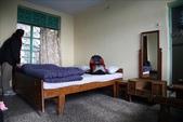 Dharamsala(印度):1482710564.jpg