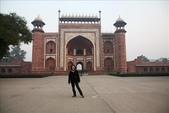 Agra(印度):1964618684.jpg
