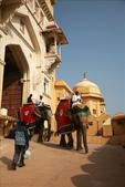 Jaipur(印度):1092279673.jpg