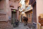 Ranakpur    &  Jodhpur (印度):1629279818.jpg