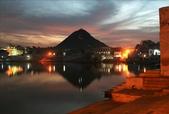 Pushkar(印度):1179833091.jpg
