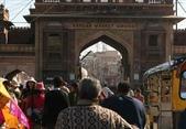 Ranakpur    &  Jodhpur (印度):1629279809.jpg