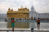 Amritsar(印度):1734005741.jpg