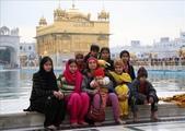 (印度)人物篇:1586024442.jpg