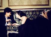 瑩瑩&齊齊的婚紗照:1889189338.jpg