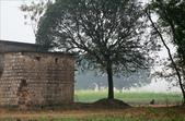 Khajuraho(印度):1576705735.jpg