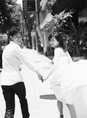 瑩瑩&齊齊的婚紗照:1889189345.jpg