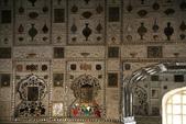Jaipur(印度):1092279686.jpg