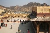Jaipur(印度):1092279697.jpg