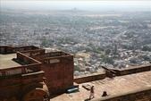 Ranakpur    &  Jodhpur (印度):1629279770.jpg