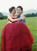 娃娃&瑋瑋的婚紗照:1241909687.jpg