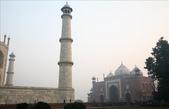 Agra(印度):1964618699.jpg