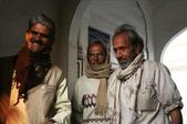 Jaipur(印度):1092279730.jpg