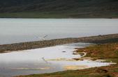 黃河源(扎陵湖、鄂陵湖、牛頭碑):1885173606.jpg