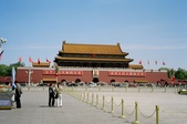 北京17天:1903410827.jpg