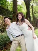 娃娃&瑋瑋的婚紗照:1241909698.jpg