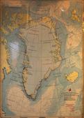 格陵蘭(1):