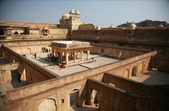 Jaipur(印度):1092279707.jpg