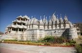 Ranakpur    &  Jodhpur (印度):1629279711.jpg
