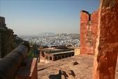 Ranakpur    &  Jodhpur (印度):1629279732.jpg