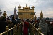 Amritsar(印度):1734005723.jpg