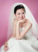 娃娃&瑋瑋的婚紗照:1241909681.jpg