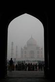 Agra(印度):1964618685.jpg