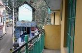 Dharamsala(印度):1482710565.jpg