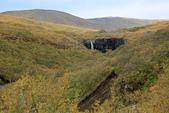 Vik-Skaftafell National Park-Jokulsarlon-Reykjavik:看到了!