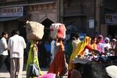Ranakpur    &  Jodhpur (印度):1629279810.jpg