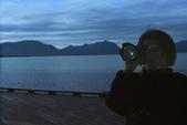 Lofoten Islands, Norway: