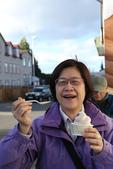 冰島北部: Reykjavik-Hvammstangi-Akureyri:吃到牙齒打顫也值得!