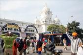 Amritsar(印度):1734005707.jpg