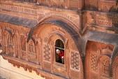 Ranakpur    &  Jodhpur (印度):1629279771.jpg