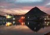 Pushkar(印度):1179833092.jpg