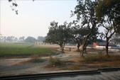 Varanasi(印度):1609217489.jpg