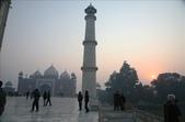 Agra(印度):1964618706.jpg