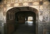 Jaipur(印度):1092279688.jpg