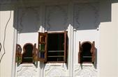Udaipur (印度):1149179130.jpg